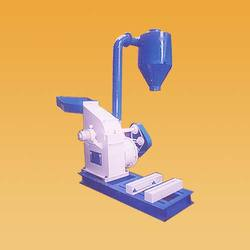 Techno Wings Hammer Mill