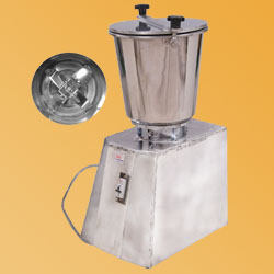 commercial-mixture-grinder-machine