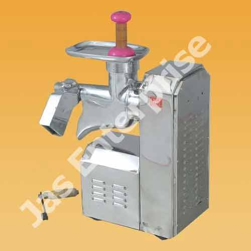 Motorized_Warm_Style_Juicer